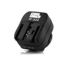 Convertidor De Zapata Standard Para Conectar Flash Sony