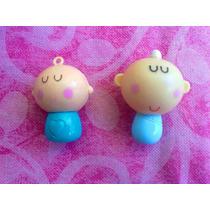 Distroller Figuras De Bebes Miniatura De Promocion Walmart