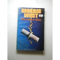 Dios Salve Su Alma Morris West Envio Gratis+