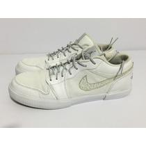 Nike Air Jordan 1 Low Del 30 Mex Usados Al 90% De Vida Orign