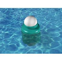 Desinfectante Para El Agua De Los Tinacos Y Cisternas Dmm