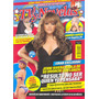 Jenni Rivera En Revista Tv Y Novelas