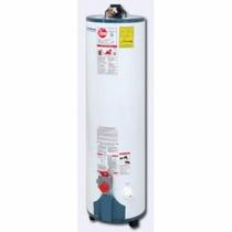 Calentador Rheem De Deposito Essentials 114 Lts