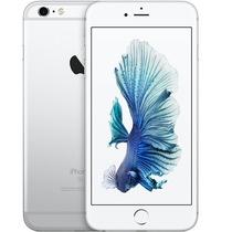 Celular Iphone 6s 16gb Libre De Fabrica Sellado 4g Lte