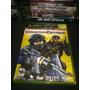 Counter Strike Xbox Seminuevo Completo