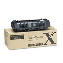 6r833 Xerox Document Workcentre Pro 610 Laser Toner