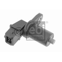 Sensor Posicion De Cigueñalñal Bmw M M5 4.9 1999/03