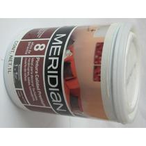 Pintura Meridian Premium De 1 Lt