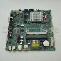 Tarjeta Madre Hp All In One 19-2001la Amd N/p: 729134-001