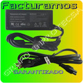 Cargador Compatible Acer Aspir 4732z 4732z-4747 19v 3.4a Mmo