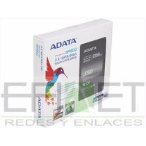 Adata Premier Pro Sp600 Asp600s3-256gm Efinet
