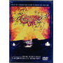 2006 Creation Festival Live  Dvd Original Gospel