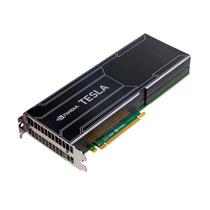 Nvidia Tesla K10 Doble Gpu 8gb Gddr5 Aceleradora Gráfica.