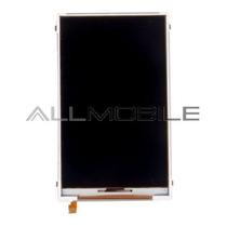 Lcd Display Cristal Liquido Samsung A877 Nuevo Original