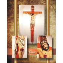 Articulo Religioso, Imagenes Religiosas Cristo Grande