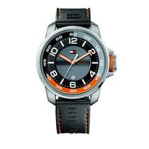 Reloj Tommy Hilfiger 1790716 Masculino