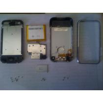 Tarjeta Logica Iphone 2da. Generación De 8g