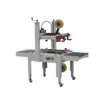 Maquina Encintadora Automáticas Y Semiatomaticas