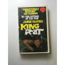 King Rat James Clavel Envio Gratis+