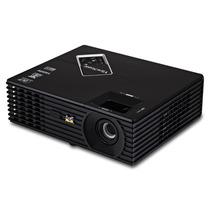 Videoproyector Viewsonic Pjd5134 3d 2700 Lumens Envio Gratis
