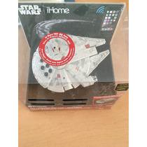 Bocinas Star Wars Nuevas 4 Modelos El Precio Es Por Cada Una