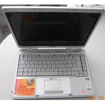 Compaq Presario V2000 Por Partes