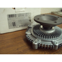 Fanclutch #original 22178 Lexus Ls400 90-00 4.0