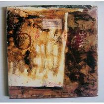 Martha Chapa Andre Henestrosa Hacia Otro Paraiso Libro 1997