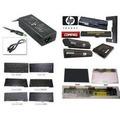 Teclado Sony  Nr Ns Fs C270 K20 M12 N330 Fe Sr Original Hm4