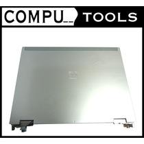 Carcasa Display Para Laptop Hp 8530p ¡¡excelentes Precios!!