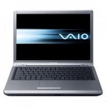 Laptop Sony Vaio Vgn-s150f En Partes O Refacciones!!!!!!!!!!