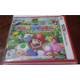 Mario Party Star Rush Nuevo En Gamekiosko