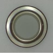 Ojillos Metálicos (40 Cms De Diámetro) Del 098