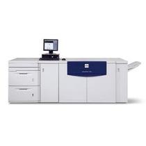 Centro De Impresión Xerox Docucolor 8000ap