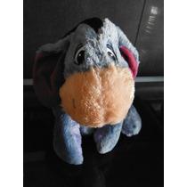 Peluche Walt Disney Burro Donkey Winnie Pooh