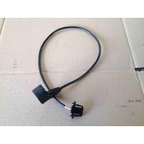 Inmovilizador Antena Llave Chip Vw Derby 6x0953254 Original.
