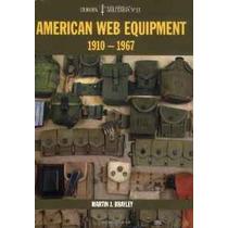 El Equipo Americano Del Web: 1910-1967 (europa Militares)