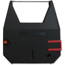 Kores La Cinta De Máquina De Escribir Kor165b Industrias