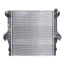 Radiador Dodge Ram 5.9l 6.7l Diesel 2003 - 2010
