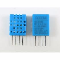 Dht11 Sensor De Temperatura Y Humedad Digital