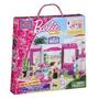 Mega Bloks Barbie Pet Shop