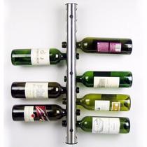 Rack Porta Vinos 12 Botellas Dgv