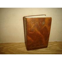 La Biblia Latinoamericana, Edición Pastoral . 1989