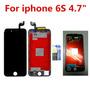 Iphone 6s Pantalla Original + Touch + Herramientas