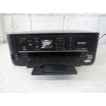 Impresora Epson Stylus Tx560wd Para Piezas O Reparacion