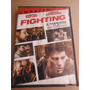 Fighting Import Movie - Channing Tatum Zulay Henao - Accion