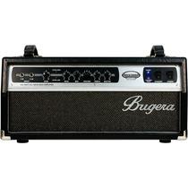 Amplificador Bugera P/bajo Bvv 3000 Infinium