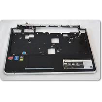 Palmrest Gateway Nv5207u 39.4bu03.xxx/nv56 /nv58 / Nv59 Hm4