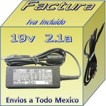 Cargador Original Emachines 355 Em355 355-1609 19v 2.15a Mmu