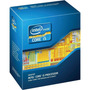 Procesador Intel Core I5-3330 Quad-core 3.0 Ghz 6 Mb Cache